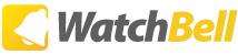 ウォッチベル(WatchBell)